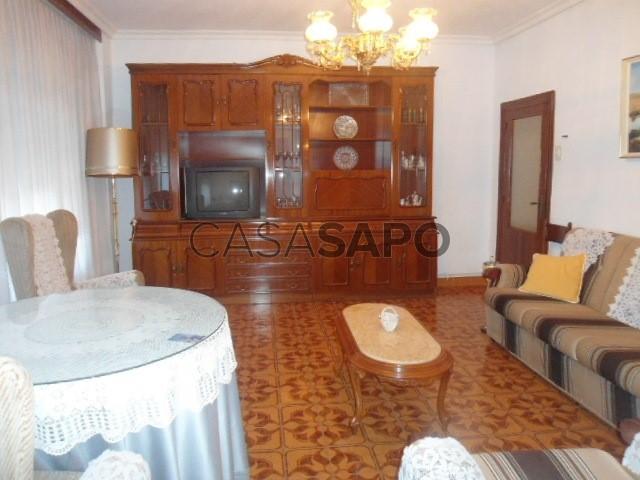 Piso 3 Habitaciones Garrido Salamanca