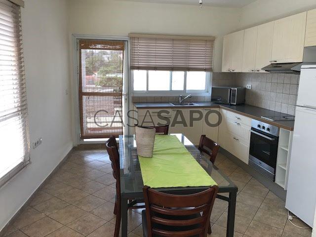 6c3d5d5501ab7 Casas para alugar
