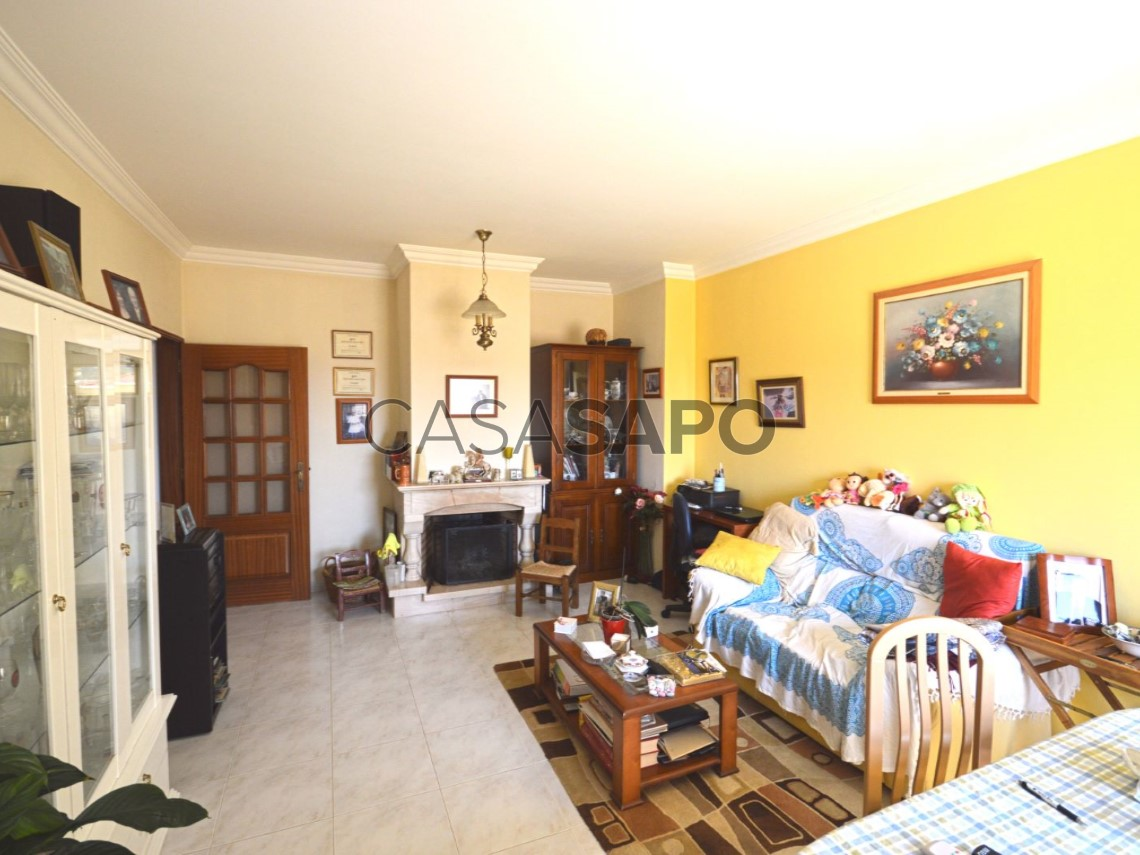 f22e714b7c Apartment 1 Bedroom For sale 138