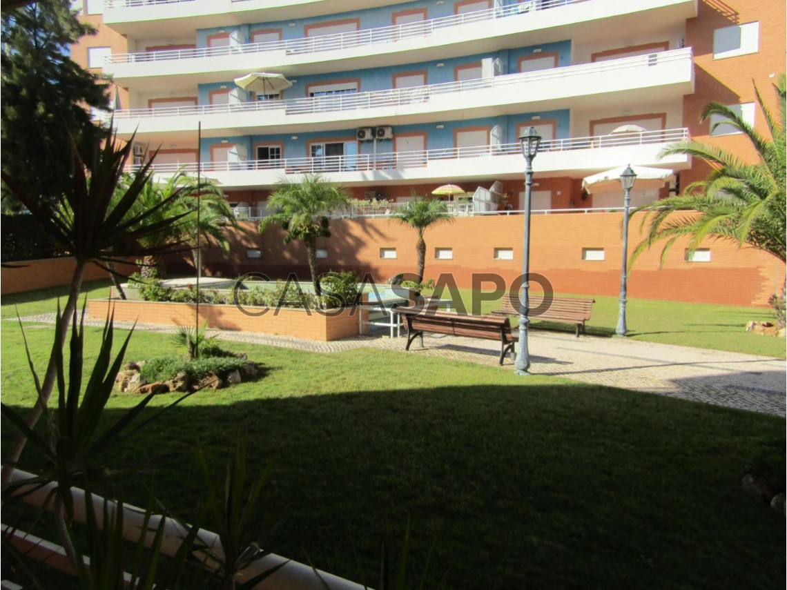 a89c0cd9fb Apartment 3 Bedrooms For sale 155