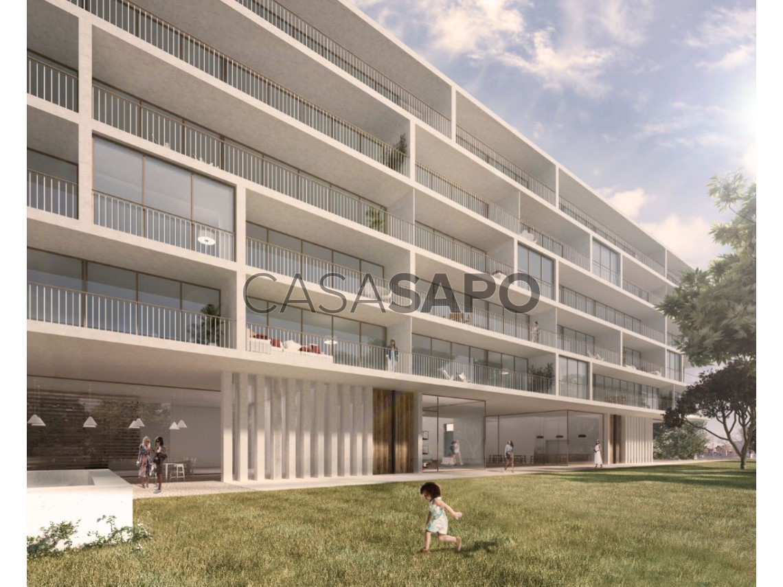 8894df2a0a Apartment 2 Bedrooms For sale 1