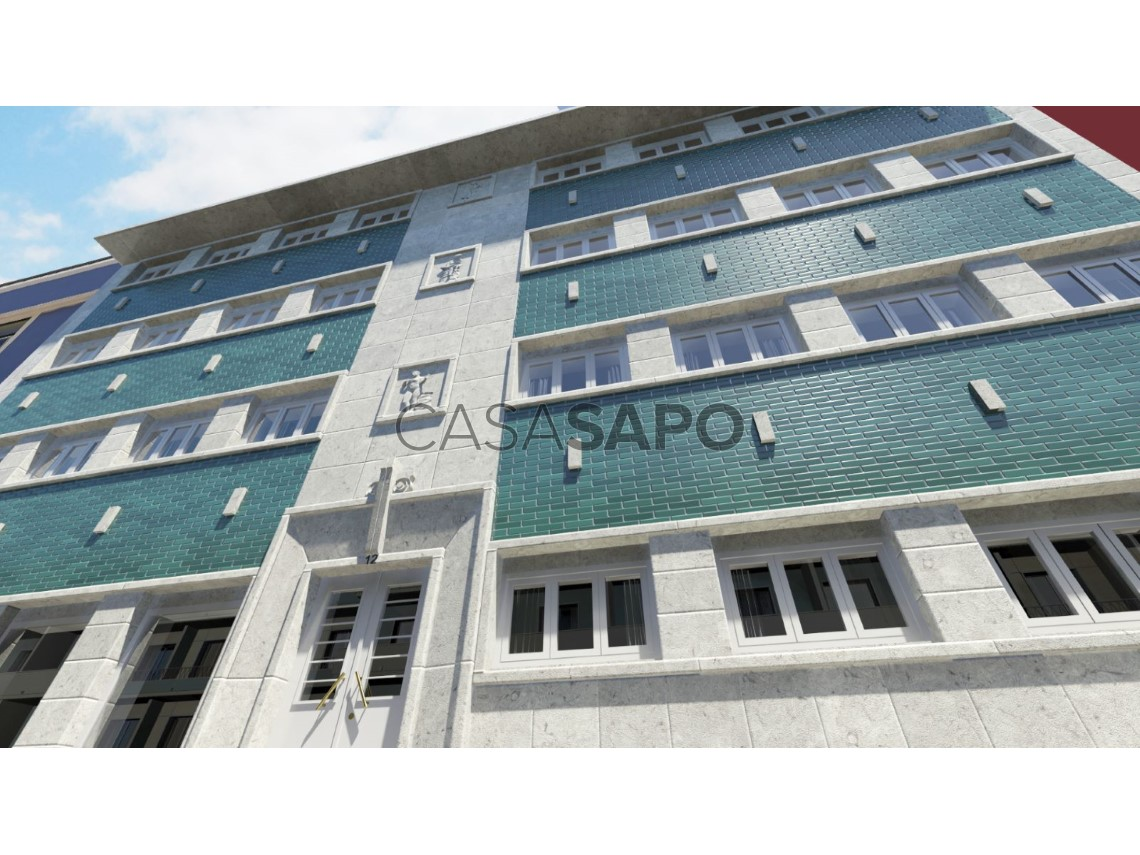 27d1d45e5c Apartment 2 Bedrooms For sale 560