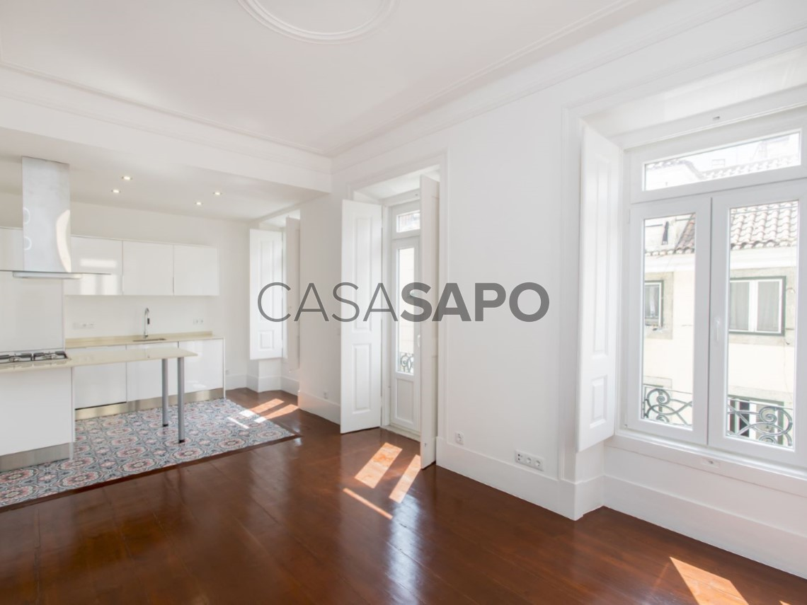 fc5d848064 Apartment 2 Bedrooms For sale 365