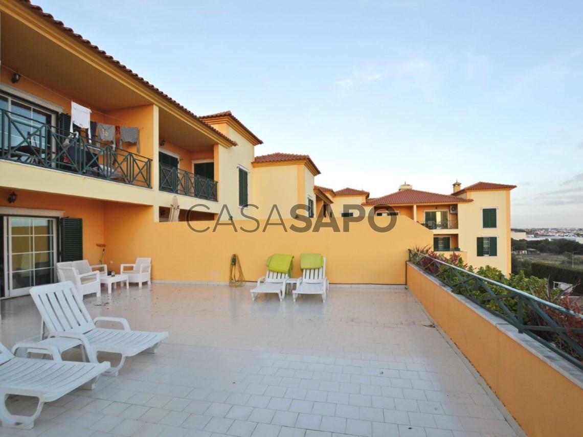 Apartment 2 Bedrooms For Sale 320000EUR In Cascais E Estoril