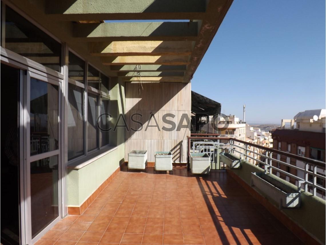 Piso 4 Habitación 1 Hab Auxiliar Venta 290 000 En Jaén