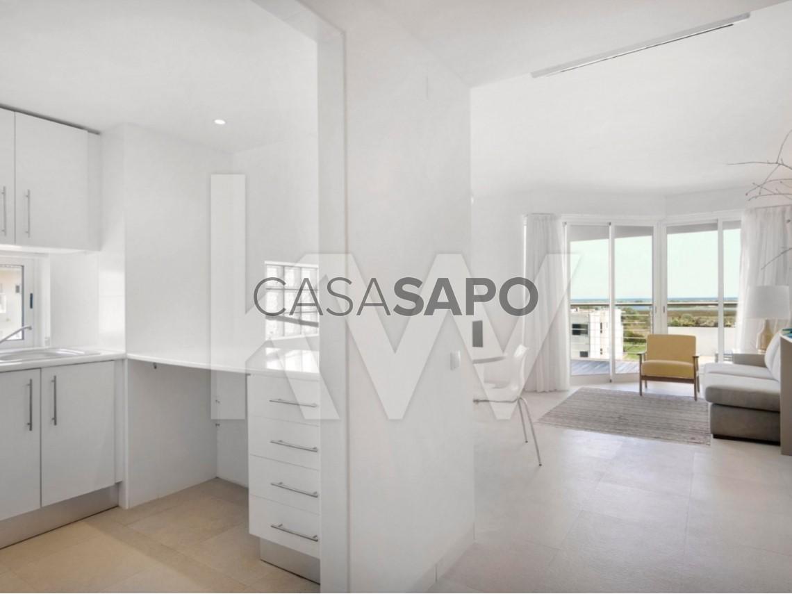 Apartment 1 Bedroom For Sale 182500EUR In Tavira Conceio E Cabanas De