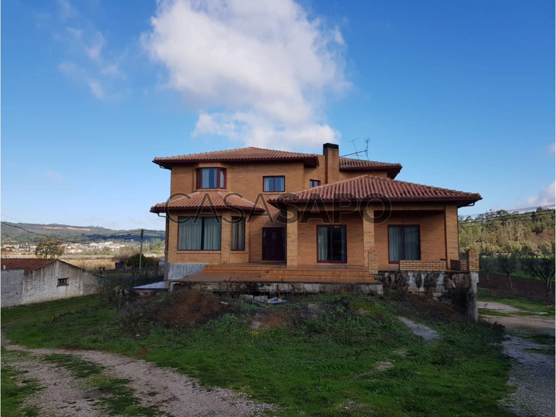 House Of Miranda