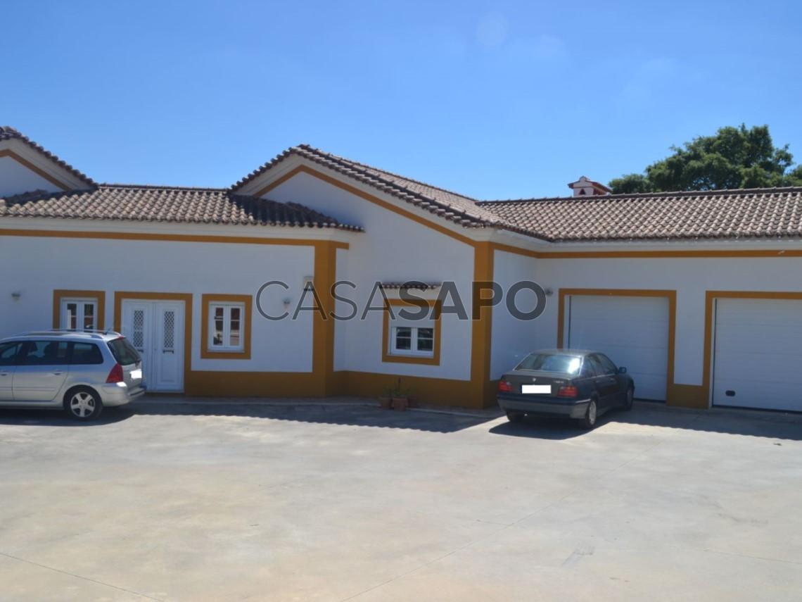ded0f63da433 Quintinha T5 Venda 295 000€ em Santarém, Cidade de Santarém ...
