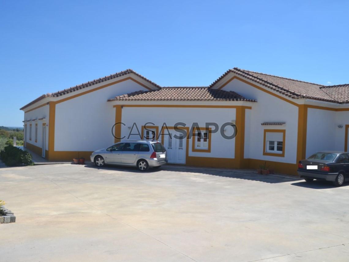 2f2eec302f9c Quintinha T5 Venda 295 000€ em Santarém, Cidade de Santarém, Casais ...