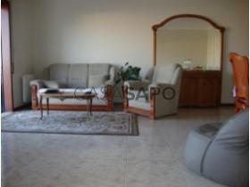 Apartamentos t3 para venda em vila do conde