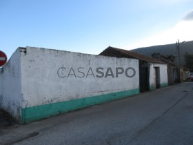 Warehouse , Mira de Aire, Porto de Mós