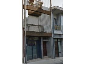 Garagem , Ramalde, Porto