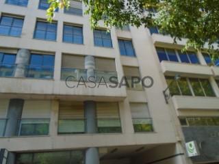 Voir Appartement 3 Pièces, Entrecampos (Alvalade), Lisboa, Alvalade à Lisboa