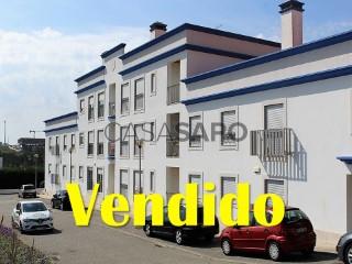 Ver Apartamento T3 com garagem, São Pedro da Cadeira em Torres Vedras