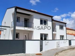 Ver Moradia T4 com garagem, Silveira em Torres Vedras