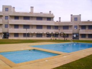 Ver Apartamento T1 com garagem, Chafé em Viana do Castelo