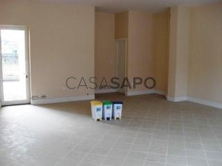 Ver Apartamento T1, Alvarães, Viana do Castelo, Alvarães em Viana do Castelo