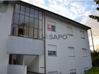 Voir Appartement 5 Pièces, Fornos, Castelo de Paiva, Aveiro, Fornos à Castelo de Paiva