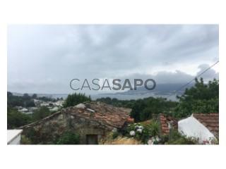 Ver Casa 1 habitación, Seixas en Vila Nova de Foz Côa