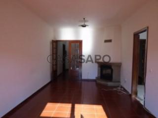 Voir Appartement 4 Pièces, Louro à Vila Nova de Famalicão