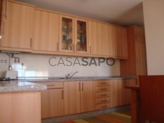 Ver Apartamento T1, Vila Praia de Âncora em Caminha