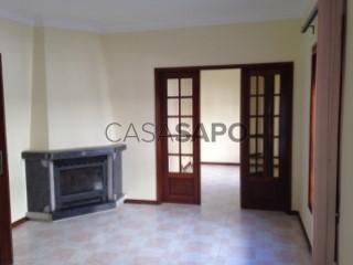 Ver Apartamento 3 habitaciones + 1 hab. auxiliar, Areosa en Viana do Castelo