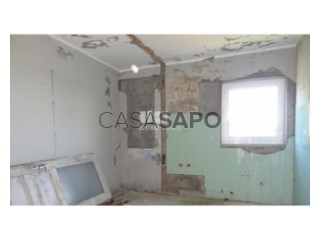 See House 3 Bedrooms, Remelhe in Barcelos