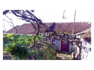 Ver Casa Estudio, Gove, Baião, Porto, Gove en Baião