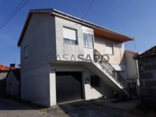 Ver Casa, Gestaçô, Baião, Porto, Gestaçô en Baião