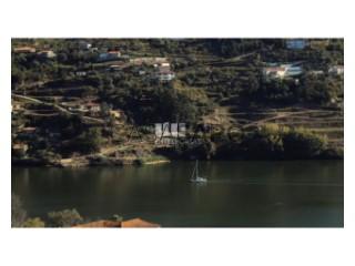 Ver Casa 3 habitaciones, Loivos da Ribeira e Tresouras, Baião, Porto, Loivos da Ribeira e Tresouras en Baião