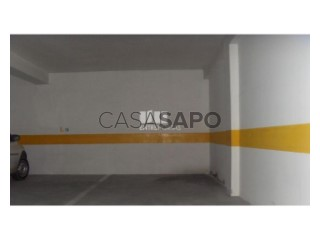 See Garage , Santa Maria Maior e Monserrate e Meadela in Viana do Castelo