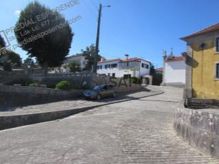 See House 4 Bedrooms, Gemeses in Esposende