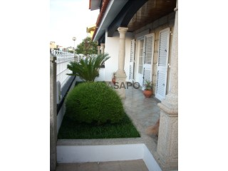 Ver Casa 4 habitaciones Con garaje, Guardeiras (Maia), Cidade da Maia, Porto, Cidade da Maia en Maia