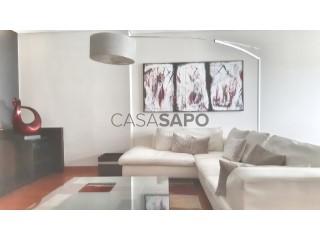 Ver Apartamento T2 Com garagem, Pinheiro Manso, Ramalde, Porto, Ramalde no Porto