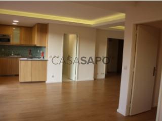 Ver Casa 3 habitaciones Con garaje, Parque da Cidade  (Aldoar), Aldoar, Foz do Douro e Nevogilde, Porto, Aldoar, Foz do Douro e Nevogilde en Porto