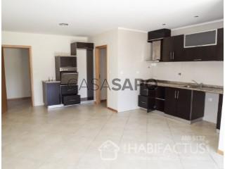 Ver Apartamento 3 habitaciones con garaje en Nelas