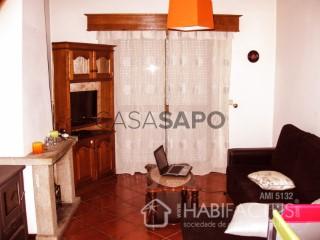Ver Apartamento T2 com garagem, São Pedro do Sul, Várzea e Baiões em São Pedro do Sul