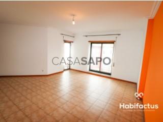 See Apartment 3 Bedrooms, Mangualde, Mesquitela e Cunha Alta in Mangualde