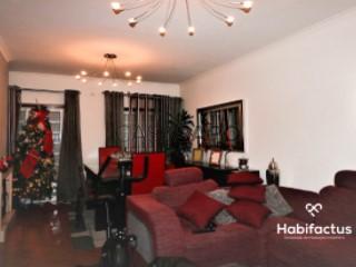 Ver Apartamento T3 Duplex, Insua em Penalva do Castelo