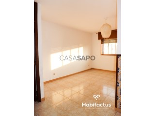 See Apartment 3 Bedrooms in Viseu