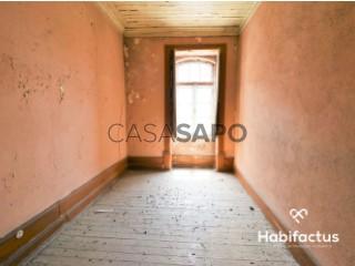 Ver Edificio 4 habitaciones, Mangualde, Mesquitela e Cunha Alta en Mangualde