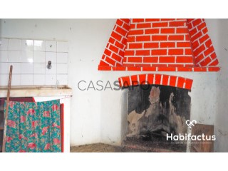 Ver Finca Rustica 2 habitaciones, Carvalhal Redondo e Aguieira, Nelas, Viseu, Carvalhal Redondo e Aguieira en Nelas