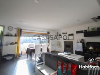 Voir Appartement 6 Pièces Duplex Avec garage, Viseu à Viseu