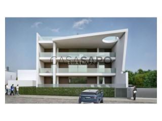 Ver Apartamento T2, Luz de Tavira e Santo Estêvão em Tavira