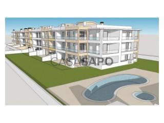 See Apartment 1 Bedroom, São Gonçalo de Lagos in Lagos