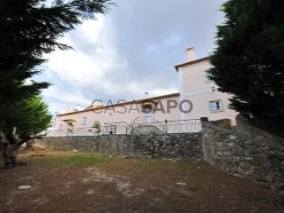 See House 5 Bedrooms with garage, Alenquer (Santo Estêvão e Triana) in Alenquer