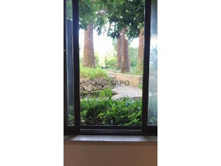 See Office / Practice , Cascais e Estoril in Cascais