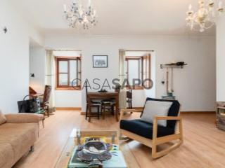See Apartment 1 Bedroom, Alfama (São Vicente de Fora), Lisboa, São Vicente in Lisboa