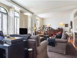 Ver Apartamento T3+3, Avenidas Novas em Lisboa