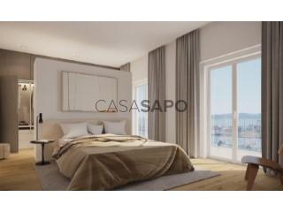 Ver Apartamento T4, Janelas Verdes (Prazeres), Estrela, Lisboa, Estrela em Lisboa